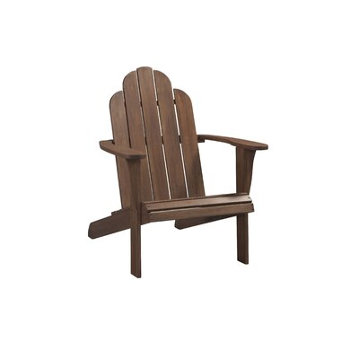 Stearns Adirondack Chair