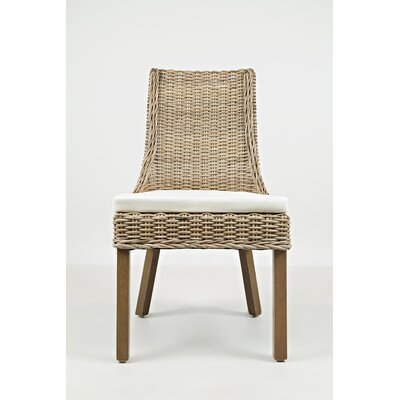 Pelham Side Chair (Set of 2)