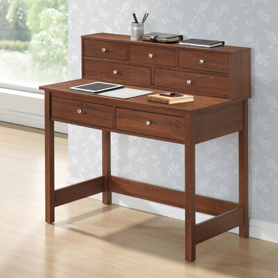 Belvedere Writing Desk