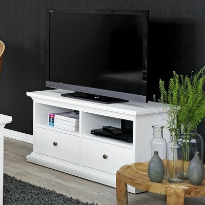 Breckenridge 40.5 TV Stand