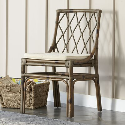 Litchfield Side Chair