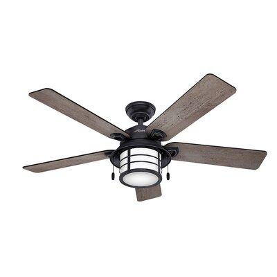 54 Donegal 5 Blade Ceiling Fan