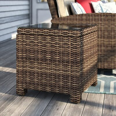 Dardel Side Table 584 Product Image