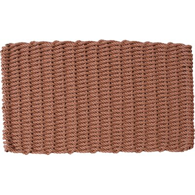 Crompton Outdoor Doormat