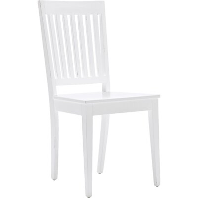 Amityville Side Chair (Set of 2)