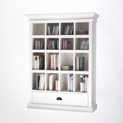 Travis 51 Cube Unit Bookcase