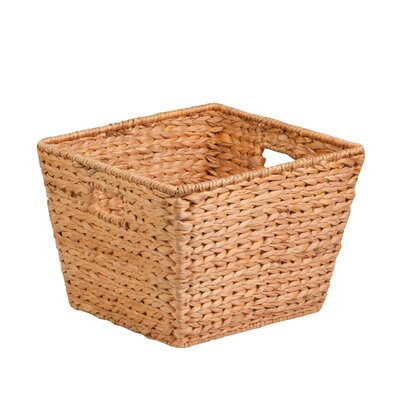 Natalie Basket