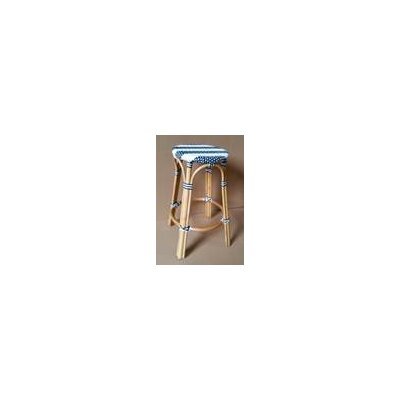Tolliver 30 Bar Stool