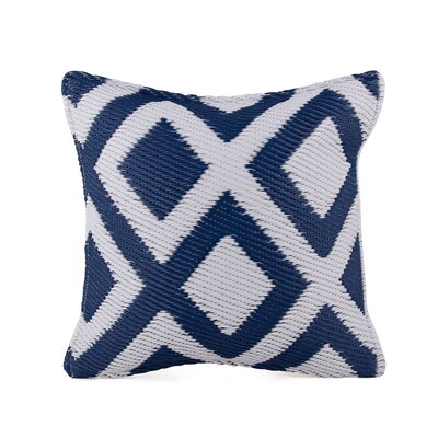 Marianne Outdoor Throw Pillow
