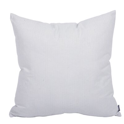Nonantum Throw Pillow