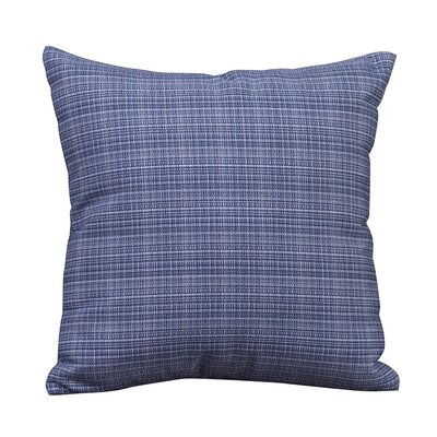 Andrews Indoor/Outdoor Throw Pillow