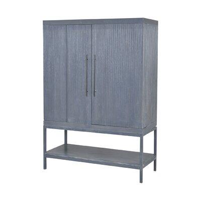 Moira?Floor Wine Cabinet