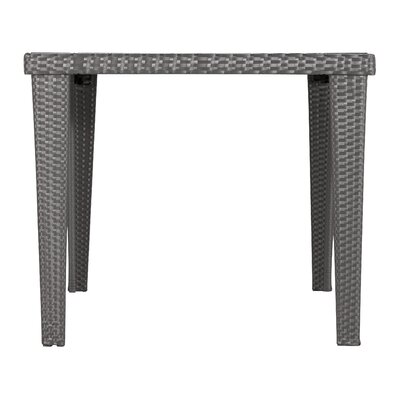 Grosvenor Outdoor Rectangular Dining Table