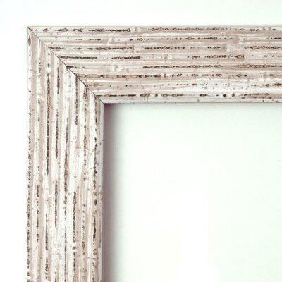 Highland Dunes Heiden Bathroom Accent Mirror
