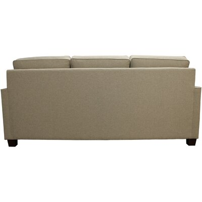 Salem Storage Sofa