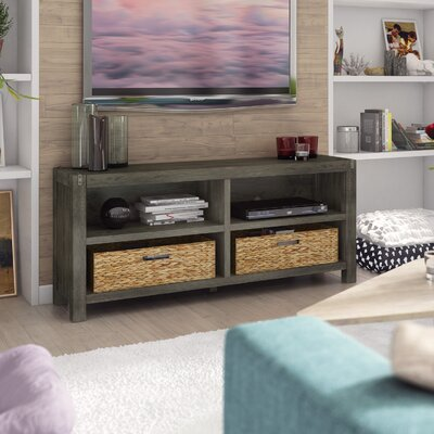 Winsford 59.5 TV Stand