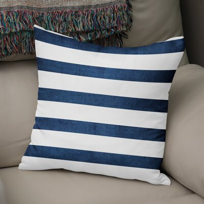 Madyson Accent Pillow Size: 24 H x 24 W x 5 D