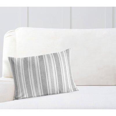 Edgebrooke Lumbar Pillow Size: 12 H x 16 W