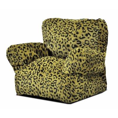 Kids Club Chair 784857602876
