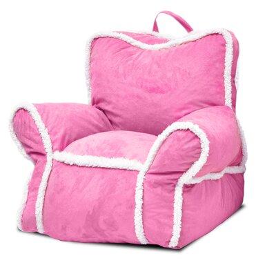 Kids Club Chair 784857602890