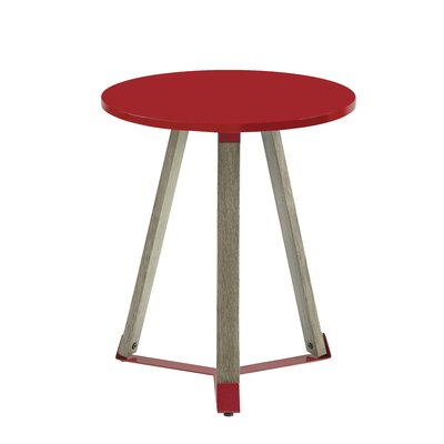 cheap end table bk659542 for sale