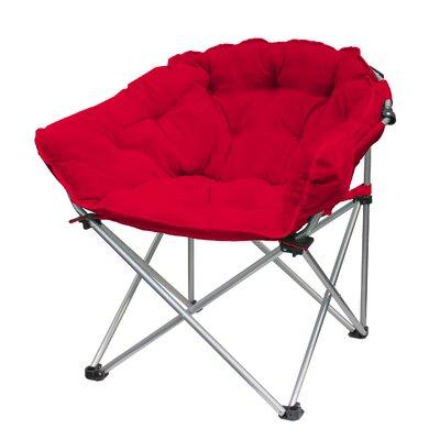 Blakeway Ultrasuede Papasan Chair