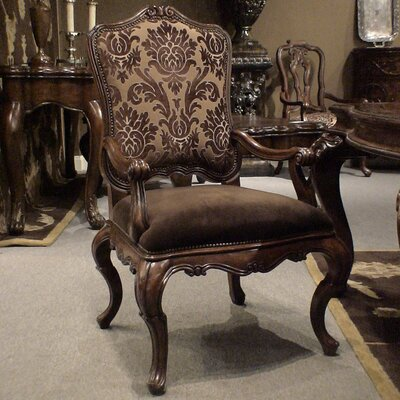 Palladio Arm Chair (Set of 2)
