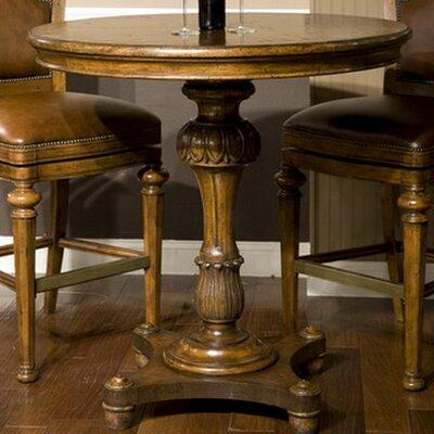 Bellissimo Pub table
