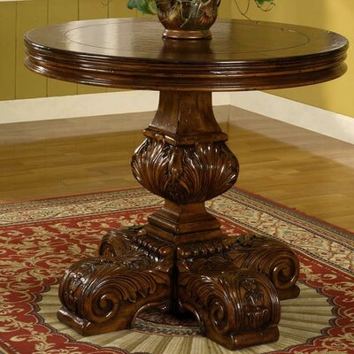 Tuscano End Table
