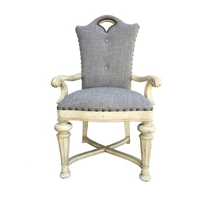 Aspen Road Arm Chair (Set of 2)