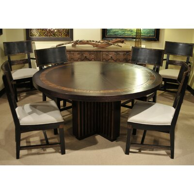 Transitions Dining Table