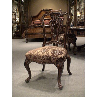 Palladio Side Chair (Set of 2)