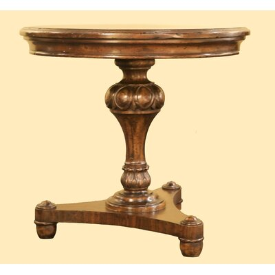 Bellissimo End Table