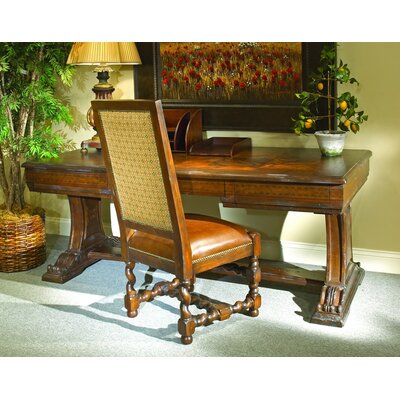 Verona Writing Desk Product Picture 1223