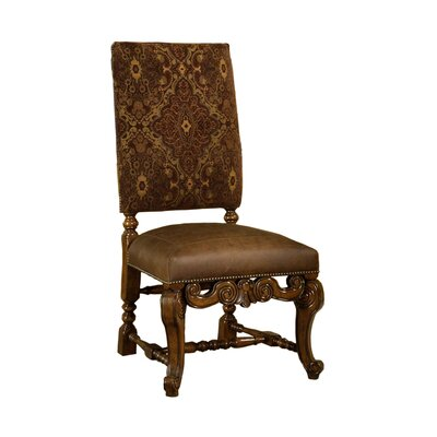 Tuscano Side Chair (Set of 2)