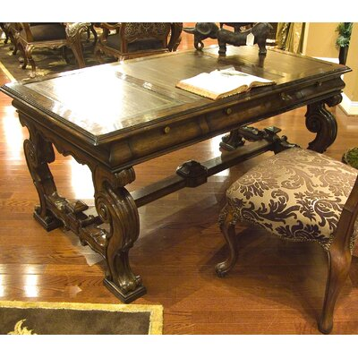 Writing Desk Palladio Product Picture 163