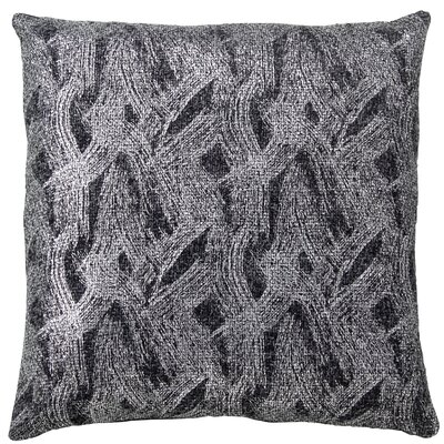 Regent Felt Throw Pillow