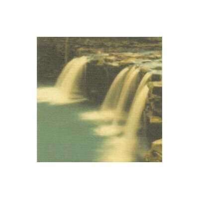 Waterfall Giclee Wall Art - 10