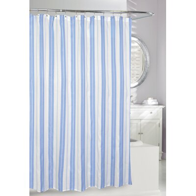 Turk Shower Curtain