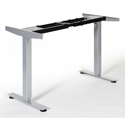 Quadro Height Adjustable Standing Desk