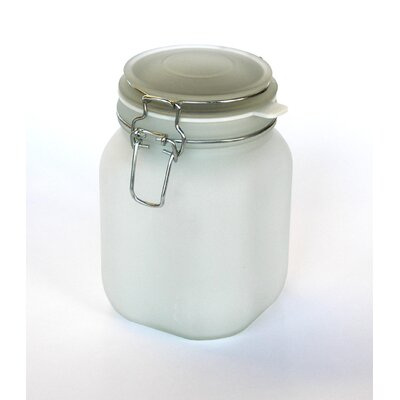 Sun Jar Light Color: Pink