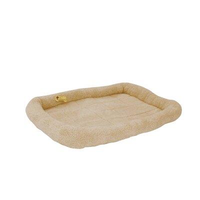 Plush Comfy Mat/Pad Size: Medium / Large