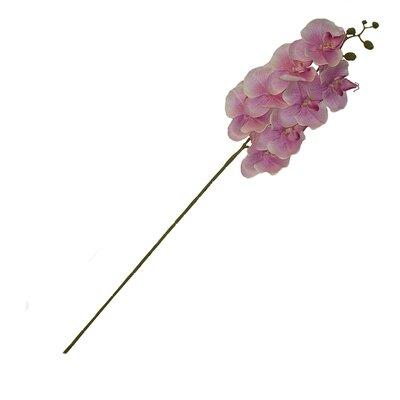 Artificial Orchid Silk Flower FOPI42