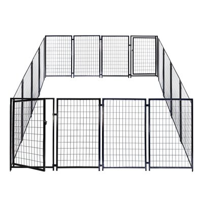 48 Meriwether Heavy Duty Pet Pen