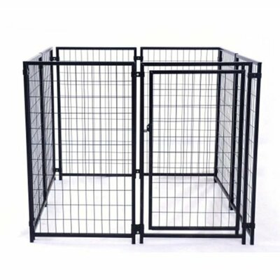 60 Merriman Heavy Duty Pet Pen