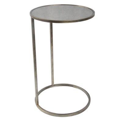 Alsop C-Table (Set of 2)