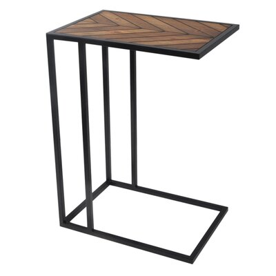 Bishop C-Table (Set of 2)