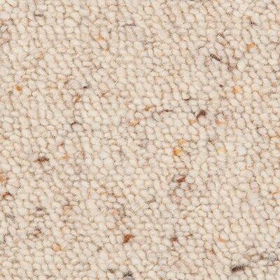 Ember Sandstone Area Rug