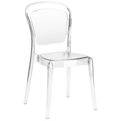 Lucent Side Chair