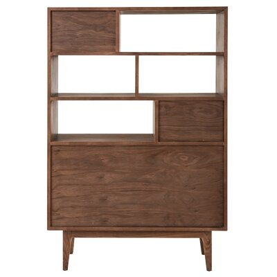 Apis Standard Bookcase 4175 Product Photo